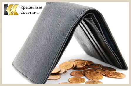 Ипотека банк суд